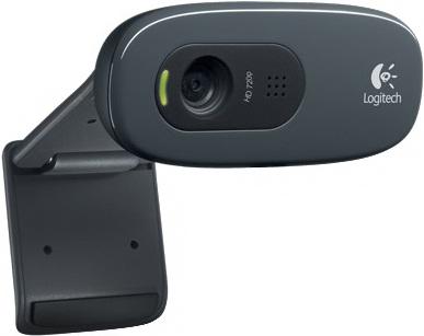 ВебЧаты Все видео чаты с веб камерами на одном сайте